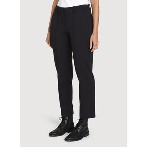 Kit and Ace Coastline Tencel Lyocell Trouser Pants